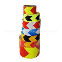 Factory Directly Provide High Quality 3m 8910 reflective tape