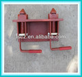 automatic twistlock container twist lock dimensions for trailer