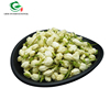 Alibaba China Supplier Exporters Of Bulk