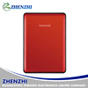 Ultra Slim Body Simple Style HDD