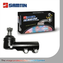 Samtin good quality tie rod end/assembly1-43150-141