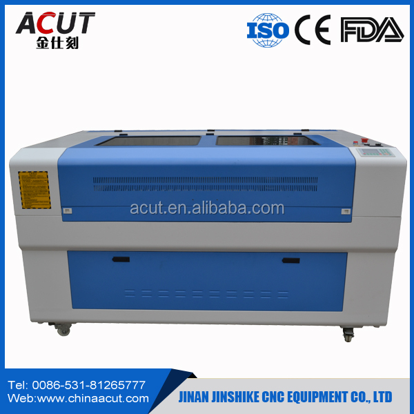 2016 new model 3d cnc laser cutting machine price , mini laser engraving machine for Wood, Acrylic, MDF,leather,