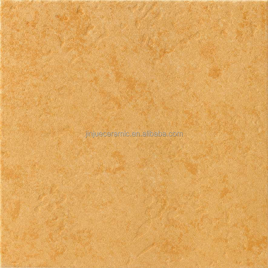AAA grade pictures of floor patterns importers ceramic tile factory
