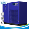 industry use 500l/day atmospheric water generator price