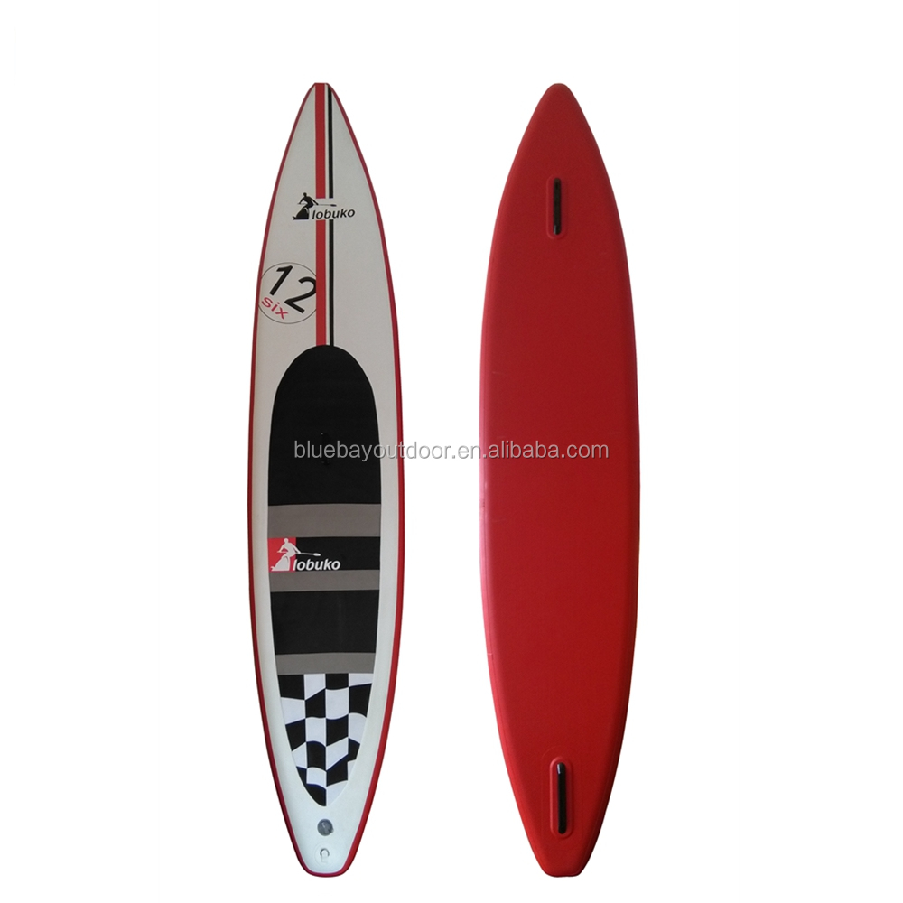 stand up paddle board sup inflatable with accessories