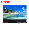 night club led video wall with original new Samsung 5.3mm panel