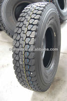 Florida tire distributors wholesale china manufacturers