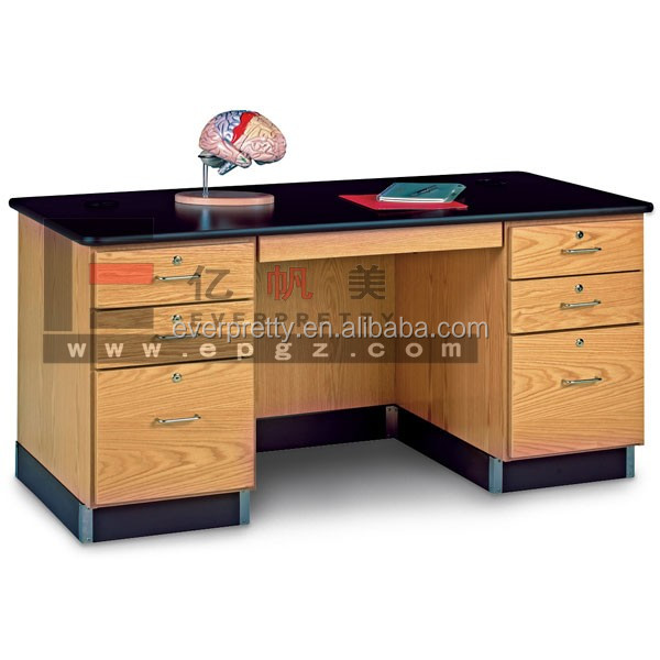 SCHOOL FURNITURE physical science soil lab testing equipment, material testing laboratory equipments