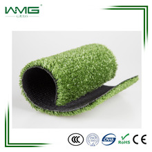 Hot sale artificial carpet grass decorations for weddings party