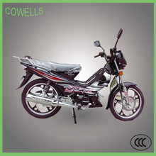 cheap pocket bikes super 60cc