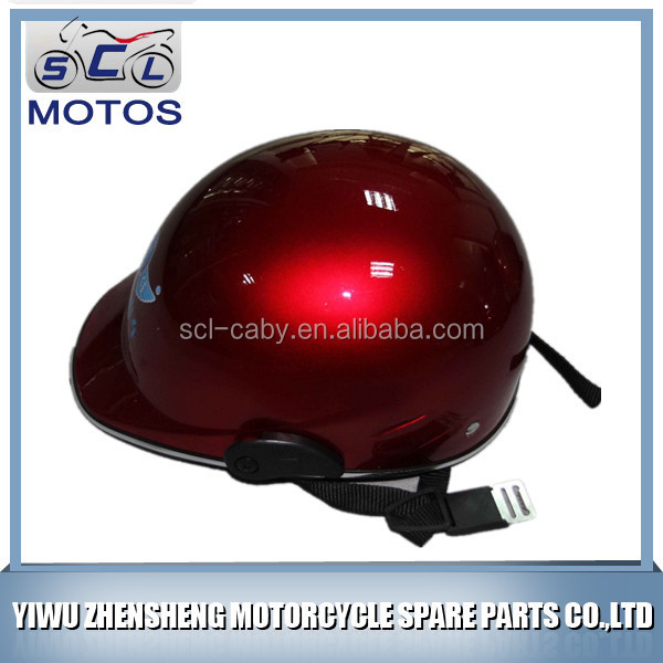 SCL-2012040585 Motorcycle accessory motorcycle helmet for for sale