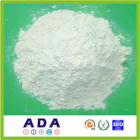 Factory Supply Magnesium Stearate Magnesium Stearate