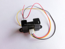 GP2Y0A02YK0F Distance Measuring Sensor with 20 ~ 150cm Distance