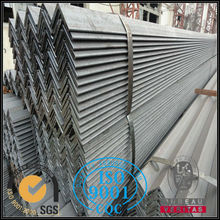 a36 equal steel angle galvanized perforated steel angle ms angle sizes