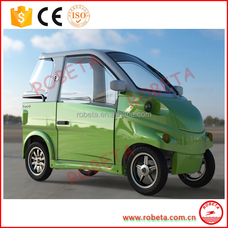Customized automobile / used electric golf car spare parts