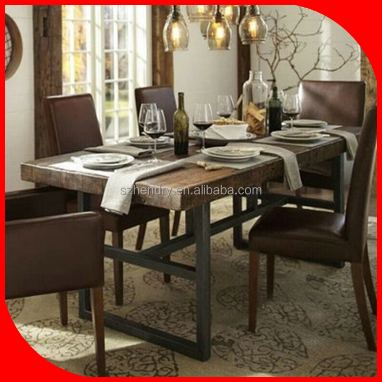quality wooden dining room furniture dining table and chair furniture