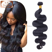 Top quality best price wholesale african american hair products