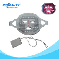 Anti-aging led Facial Mask for Skin Care guangzhou the mask