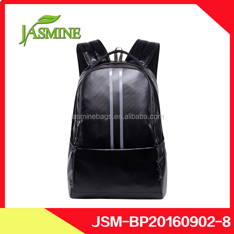 2013 fashion trend cute teenage backpacks for high school girls