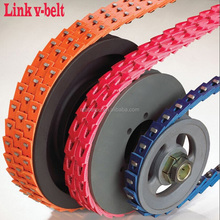 fenner drives power twist link belt power transmission