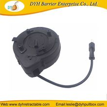 Cable Reel Cable Retractors Self Retrating Cord Reels Mobile Air Purifier