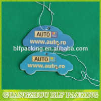(BLF-AR105)new car accessories 2015 auto air freshener car incense