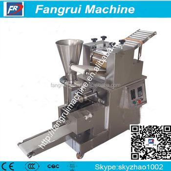 Quality primacy Baozi making Machine for export