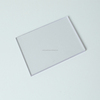 Clear Polycarbonate Sheet For Printing