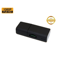 Mini Cam U8 USB Disk Hidden Camera Pinhole Motion Detector Video Recorder