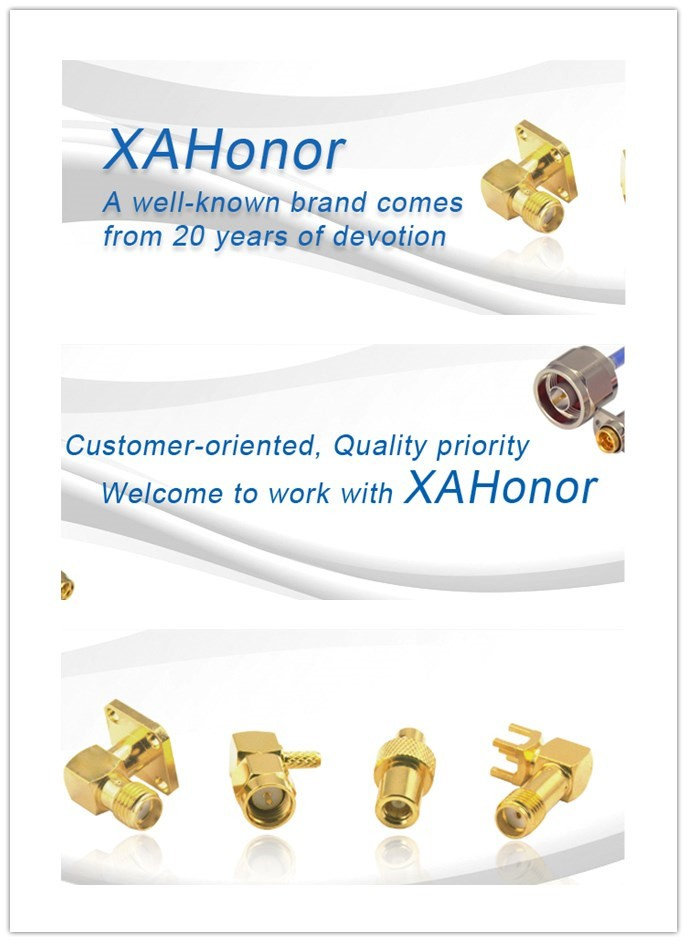 bnc to sma male to female adapter bnc to sma male to female adapter gold plating power adapter make in china