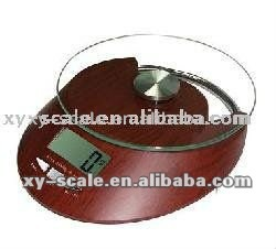digital kitchen scale 5kg resolution 1g unit g oz lb ml precise vegetable fruit food weighing factory OEM hot selling