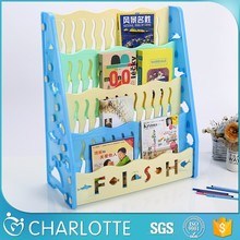 Hot Sale Best Quality Kids Book Shelf