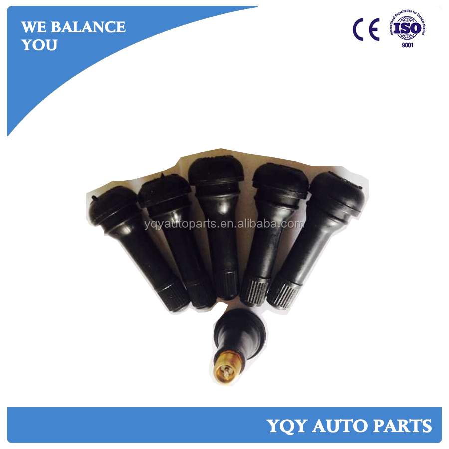 High Quality Tyre Inflator Valve