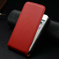high level 100% case cover for iphone 4 4s, hard cover for iphone4g, leather flip case for iphone 4
