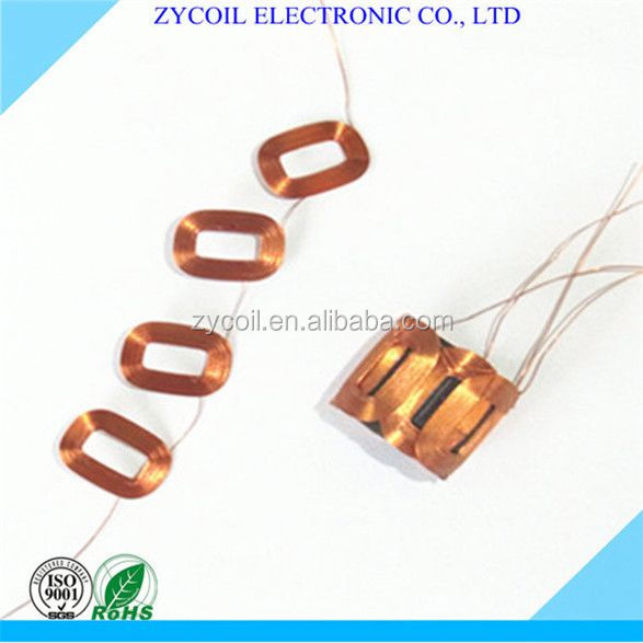 2014 popular best quality variable inductor made in China
