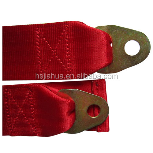 Top quality low price Aircraft seat belt