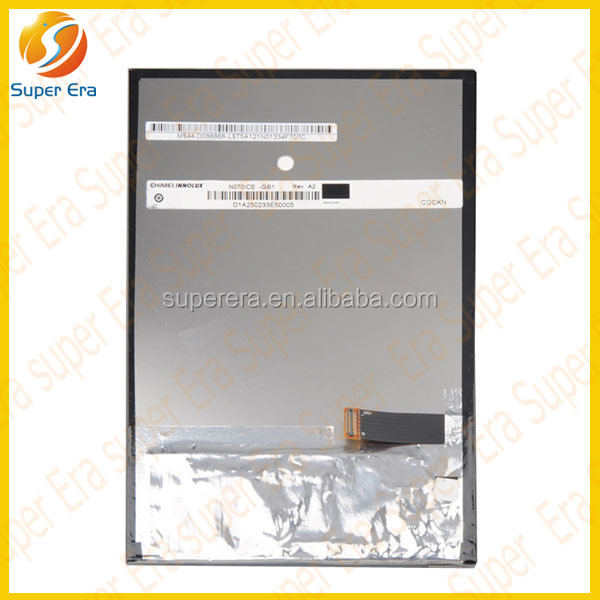 best quality LCD Replacement for ASUS FonePad ME371 original -alibaba