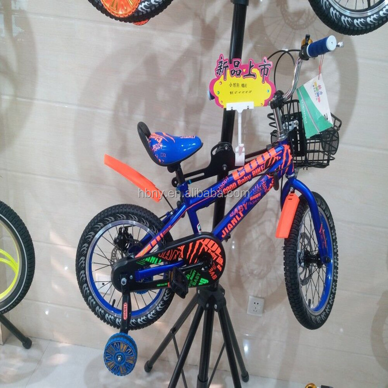 "12 ""-20""road cycle /children bicycle/kids racing sport bike bycicle"