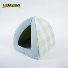 Good sale cool hint Hisazumi new soft pet dog house