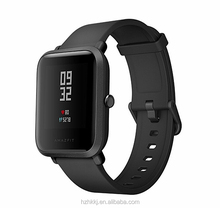 In Stock Global Version From XIAOMI HUAMI Aamzfit Bip English Version Sports <strong>Watch</strong> <strong>Smart</strong> <strong>Watch</strong>