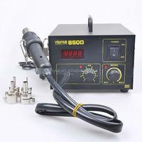 YOUYUE 850B soldering station