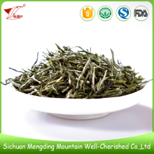 Export Standard Organic Tea Natural Slim Green Tea