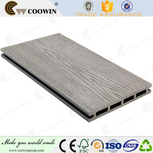 outdoor waterproof engineered wood decking wpc flooring