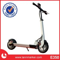 350w Chinese Electric Scooter