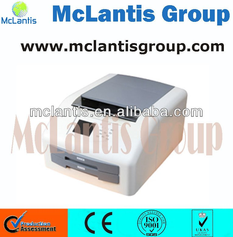 Medical Film Printer