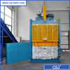 CE Qualified JPA5076T50M Waste Paper Hydraulic