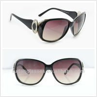 Name Brand Sunglasses SCH077S Women's Sunglasses New arrival sunglasses