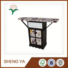 Antique Bathroom Vanity New Product For 2015