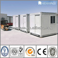 Prefabricated Homes/Container House Price/Converted Container