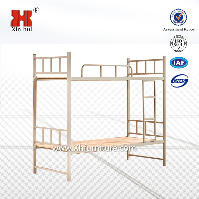 Cheap Military Metal Bunk Beds with High Quality